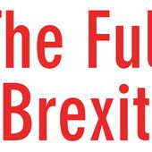 Why Labour Lost   The Full Brexit