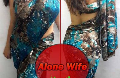 Best offer today night 10% off escorts in Hyderabad