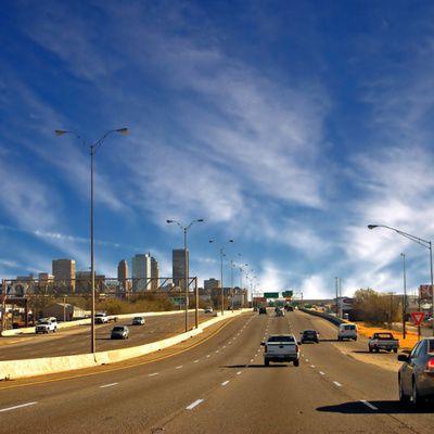 Oklahoma City: les bons plans (séjours, voyages)