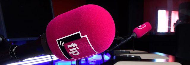 """Nick Cave & The Bad Seeds ce soir dans """"Live à Fip"""""""