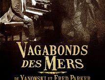 "Artwork ""Vagabonds des Mers"""