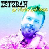 Esteban - La Fiesta Del Amor (Promo Video) (Dmn Records)