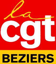 Communiqué de presse UL Béziers