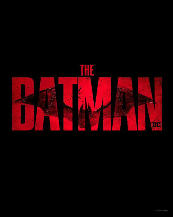 The Batman_Teaser 1