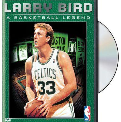 Où acheter des DVD sur la NBA pas chers ?