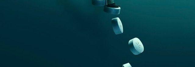 Découvrez la première bande-annonce de « Dopesick » disponible dès le 12 novembre sur Disney+