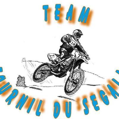 Rando enduro moto TT du TEAM FOURNIL DU SEGALA le 12 novembre 2017,  à moyrazes (12)