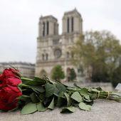 Notre-Dame de Paris : quelles conséquences pour les célébrations de Pâques ?