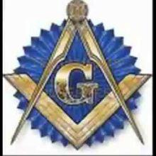 Quienes son los illuminati? VIDEO