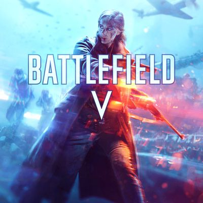 Hors Série : Les War Stories de Battlefield V