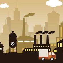 «Agroécologie – la qualité de l'air» sur CulturAgriCulturE