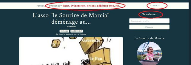 """F.A.Q. (""""Foire Aux Questions ?"""" ou """"Frequently Asked Questions ?"""")"""
