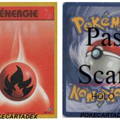 SERIE/WIZARDS/NEO GENESIS/101-111/107/111 - pokecartadex.over-blog.com