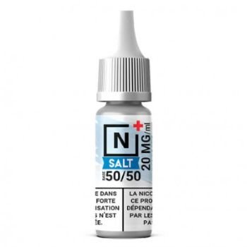 A quoi sert la nicotine ?