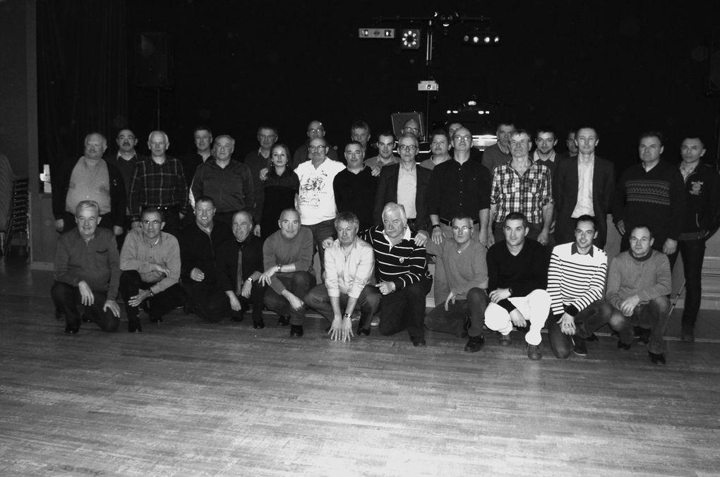 20 ans de l'ABEC