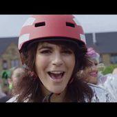 Lisa LeBlanc - Pourquoi faire aujourd'hui (Official Music Video)