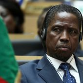 Zambian President Issues Special Security Order After Riots