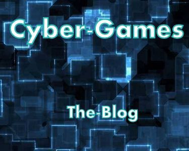 www.syber-games.over-blog.com