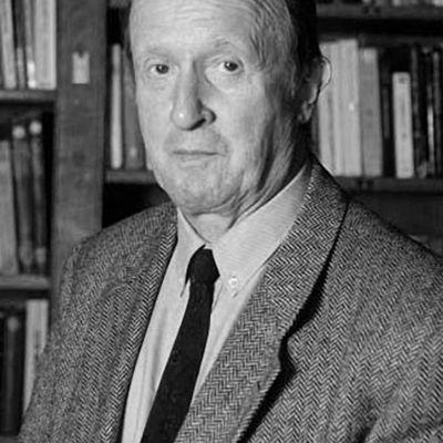 Décès du professeur émérite Jacques Rojot (16 avril 2020)