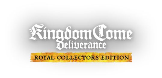 [ACTUALITE] Kingdom Come: Deliverance - La Royal Collector's Edition annoncée