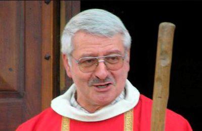 Hommage au P. Pierre Fournier, acteur du dialogue entre chrétiens et musulmans et grand ami du GAIC