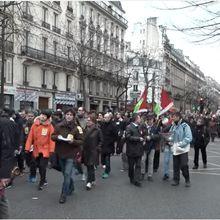 Pour le RETRAIT de la LOI EL KHOMRI - Après les manifestations du 17 mars une analyse de Jacques Sapir