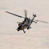 Sahel : La force Barkhane élimine le chef des opérations du Groupe de soutien à l'islam et aux musulmans
