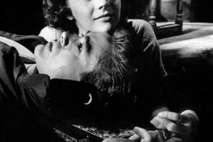 """Natalie Wood, un """"cold case"""" en eaux troubles"""