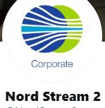 Nord Stream 2 : le Gazoduc de la discorde et de trop d'idéologie ( too much ideology )
