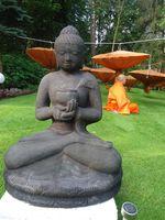 Blaricum Meditation 08-10 June 2012-2055, Netherlands