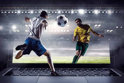 Why is Soccer such a Popular Game for Betting?