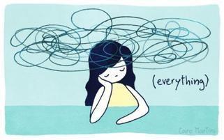 Comprendre l'anxiété sociale