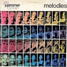 Jan Hammer Group - Dont You Know