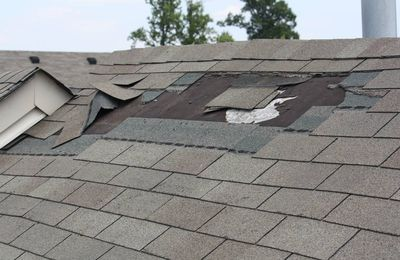 The Significance of Roof Inspections