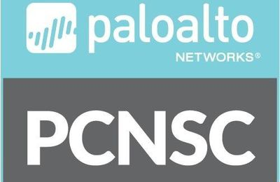 How Do You Pass Palo Alto PCCSE Certification in Initial Try?