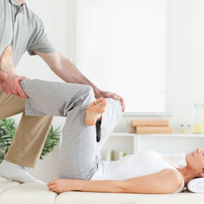 Do you want a Treatment from a Trusted Physical Therapist in NYC for Knee Pain?