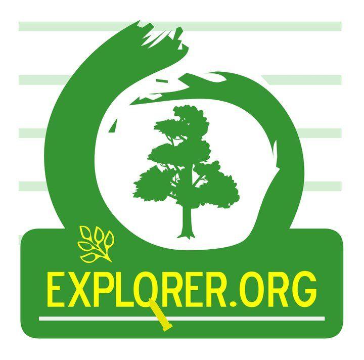 Des jeunes compétents et passionnés au service de l'écologie et de l'écotourisme en Algérie...