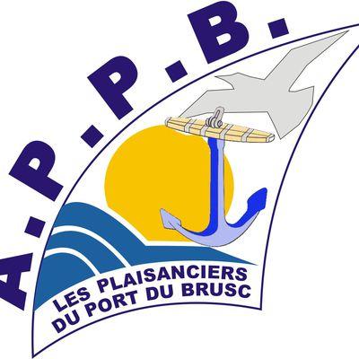 APPB LE BRUSC (et sa section Rame Traditionnelle)