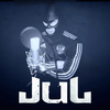 Jul - Album Gratuit 2015 [Album]