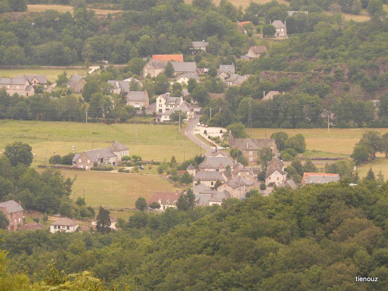Album - Cantal-et-auvergne