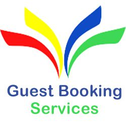 Guest Booking Services
