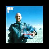 Sunday (The Day Before My Birthday) - Moby