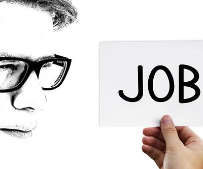 See IT Manager Position at FMCG Company via Mindfield Resources