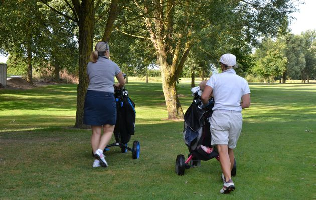Cabourg Ladies Cup