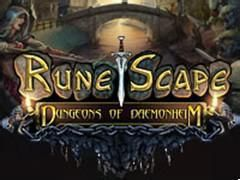 Game news about Runescape