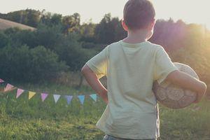 Trouver une activité extra-scolaire à son enfant : pas si facile!