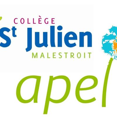 Blog de l'APEL St Julien