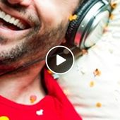 Dancing In My House Radio Show #524 (21-06-18) 15ª T