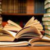 Comprovendolibri, per trovare super offerte sui libri
