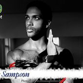 Austria - Cesár Sampson - Eurovision, I´m not missing this again! - That's Eurovision !